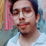 Ritik Yadav Profile Picture