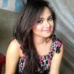 Radhika sharma Sharma Profile Picture
