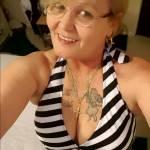 Sheree Delly Profile Picture