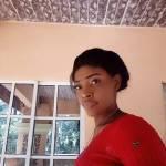 Uchechi Samuel Profile Picture