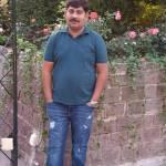Sajjad Profile Picture