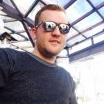 Anderson James Profile Picture
