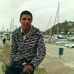 Achref dhaouadi Profile Picture