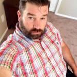 Phillip Derrick Profile Picture