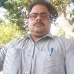 Suraj Shukla profile picture