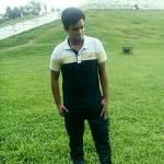 Nakib Nakib al hasan Profile Picture